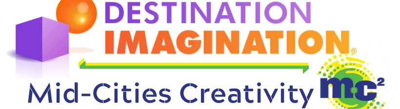 Mid-Cities Destination Imagination